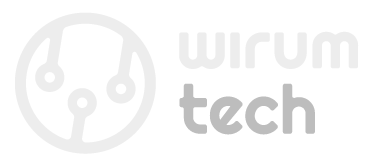 Wirum Tech